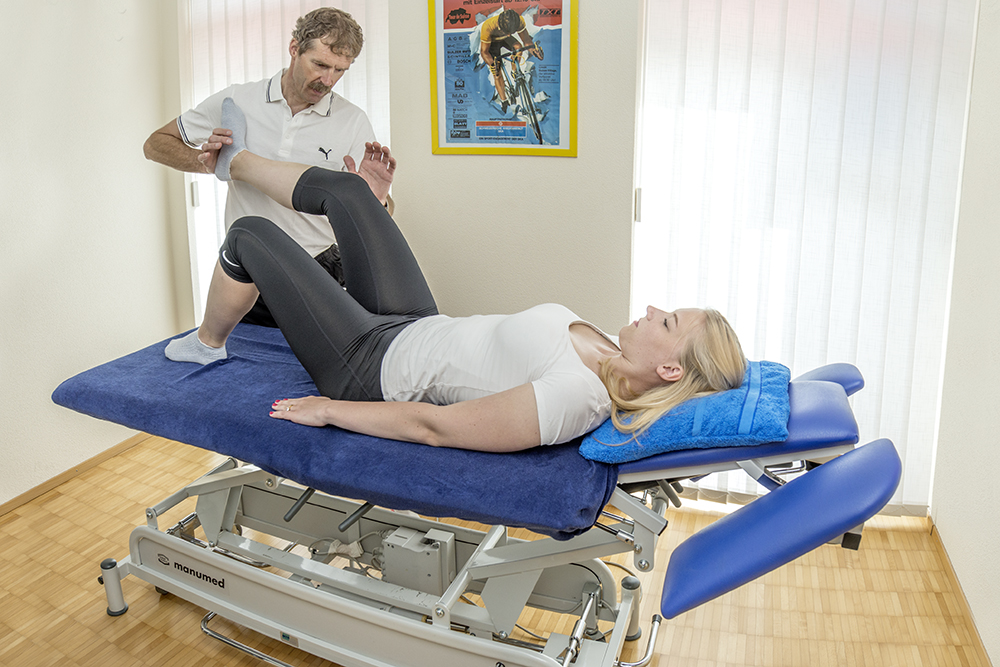 Physiotherapie_2